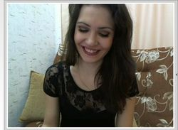 русский видео чат рулетка порно