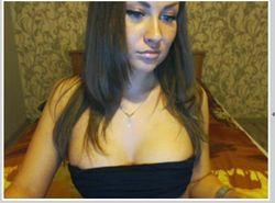 секс чат в казахстане