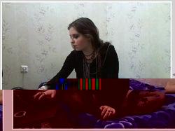 антибан в видео чате