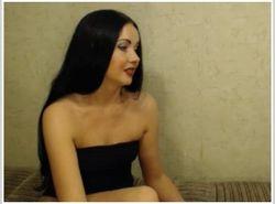 онлайн видео чат с девчонками