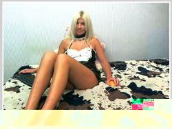 львовский секс видео чат