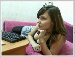 видео чаты знакомств на украине