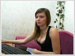 армения чат веб камера