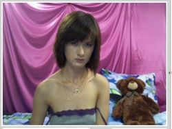 виртуальный секс по скайпу ролики