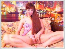 виртуальный секс с дамами через веб камеру бесплатно без регистрации