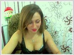 калининградский порно видео чат