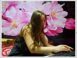 секс чаты онлайн в украине