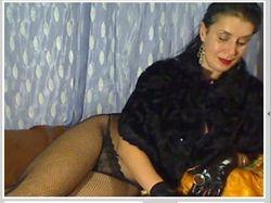 секс видео чат жасмин