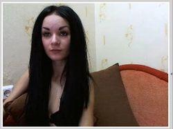 форум чат знакомств в санкт петербурге кавказ
