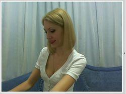видео чат рунетки онлайн