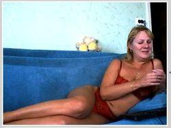 секс видео чат привата