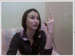 украинский видео чат приват