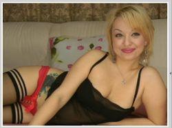 секс чаты по молдове