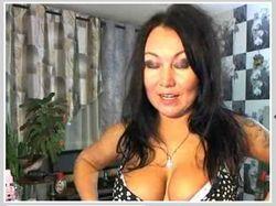 виртуальный секс с джаной ковой