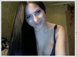 веб камера порно чат рулетка