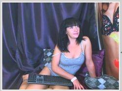 эротичиский видео чат рунетки
