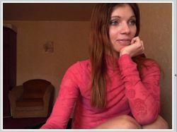 смотреть в онлайне фильм виртуальный секс с сильвией саинт