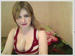 онлайн скайп виртуальный секс