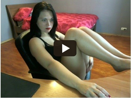 виртуальный секс в днепродзержинске